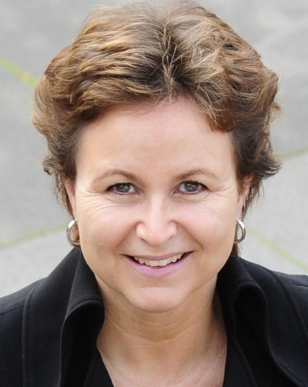 Agile Amsterdam 2017 Leadership Conference - Leonoor Koomen