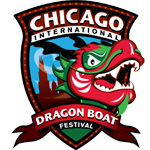 Chicago Event Logo