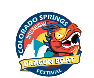 Colorado Festival Logo