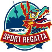 Sport Regatta Logo