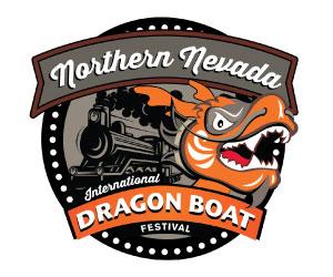 Nevada Festival Logo