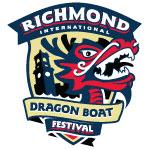 Richmond Event Logo