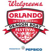 Orlando Festival Logo