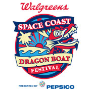 Space Coast Logo