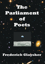 The Parliament of Poets. An Epic Poem.