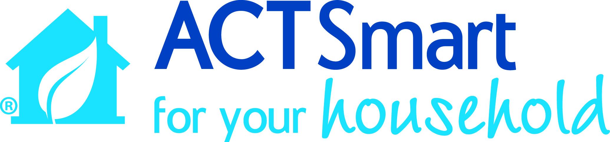 ACTSmart logo