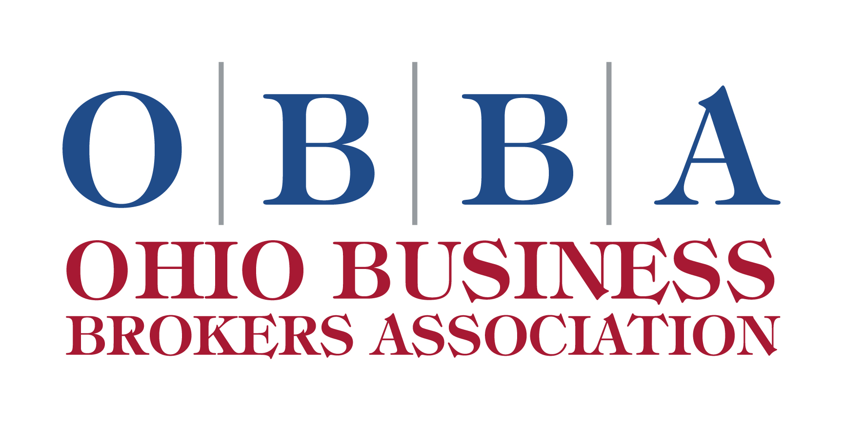Ohio Business Brokers Association