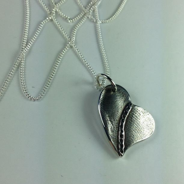 Forever Imprinted jewellery (Standard) by Jkhoo Designs