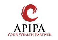 APIPA Logo