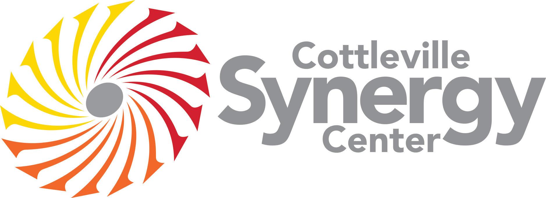 Cottleville Synergy Center Logo