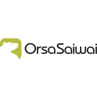 Orsa Saiwai