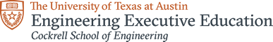 UT Exec Engineering