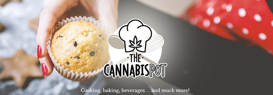 CannabisPot