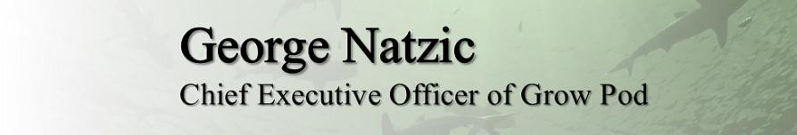George Natzic