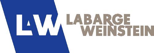 LaBarge Weinstein LLP