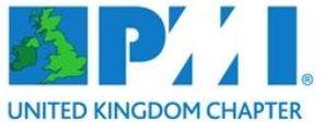 PMI UK Chapter Logo