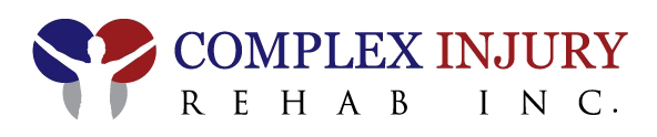 Complex Injury Rehab Inc.