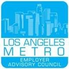 Los Angeles Metro - Employer Advisory Council