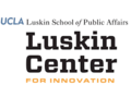 UCLA Lusklin School of Public Affairs