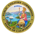 California Public Utilities Comission