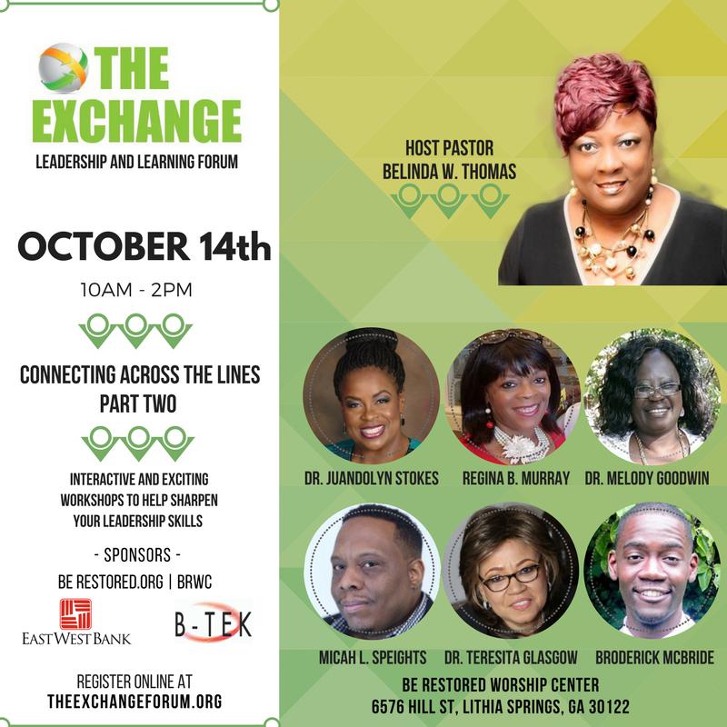 TheExchange-October2017