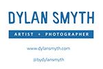 Dylan Smith logo