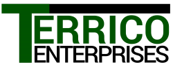 Terrico Enterprises, Inc.