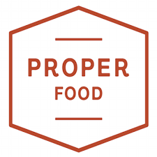 properfood