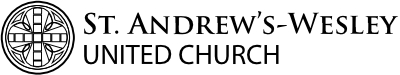 St. Andrew's-Wesley Logo