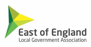 East of England LGA