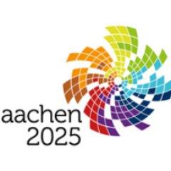 logo aacen2025