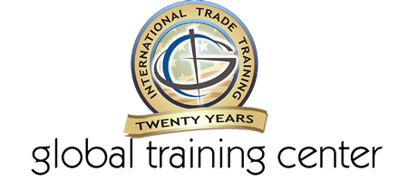 Trade Compliance Seminars in Chicago 'Air and Ocean...