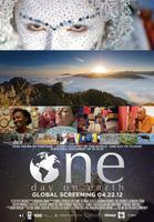 One Day On Earth - Global Premiere, Blue Mountains screening
