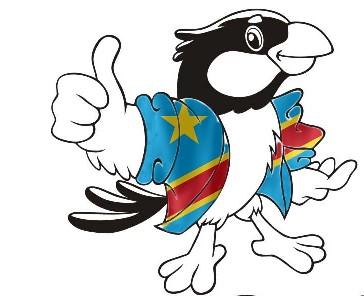 RDC JUG