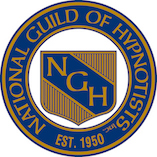 National Gild of Hypnotists