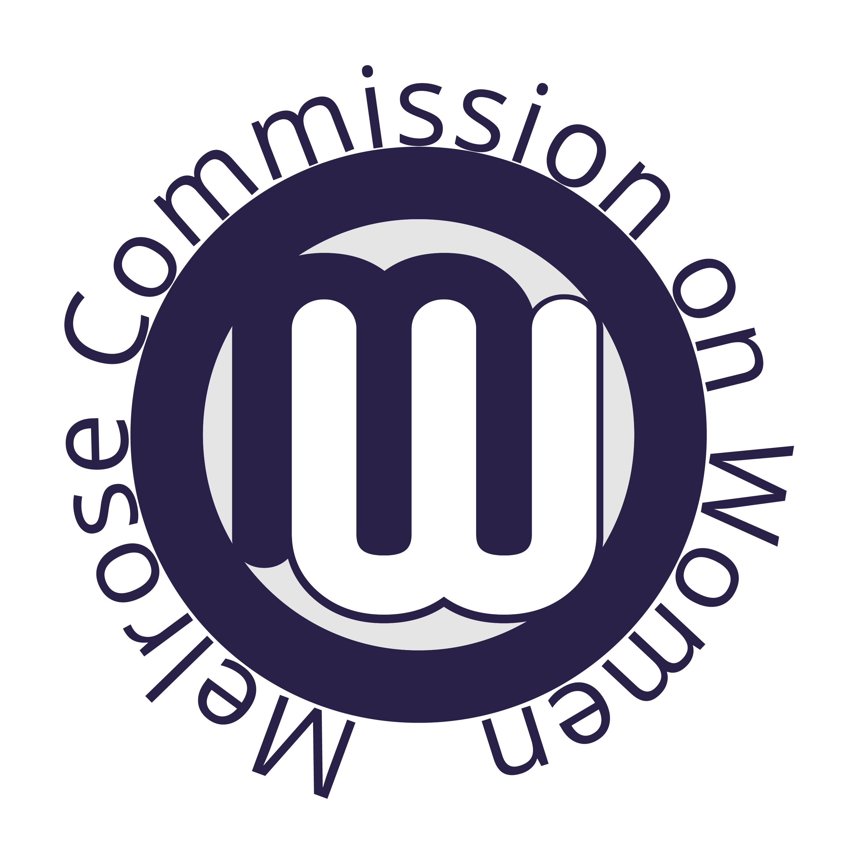 Melrose Commission on Women