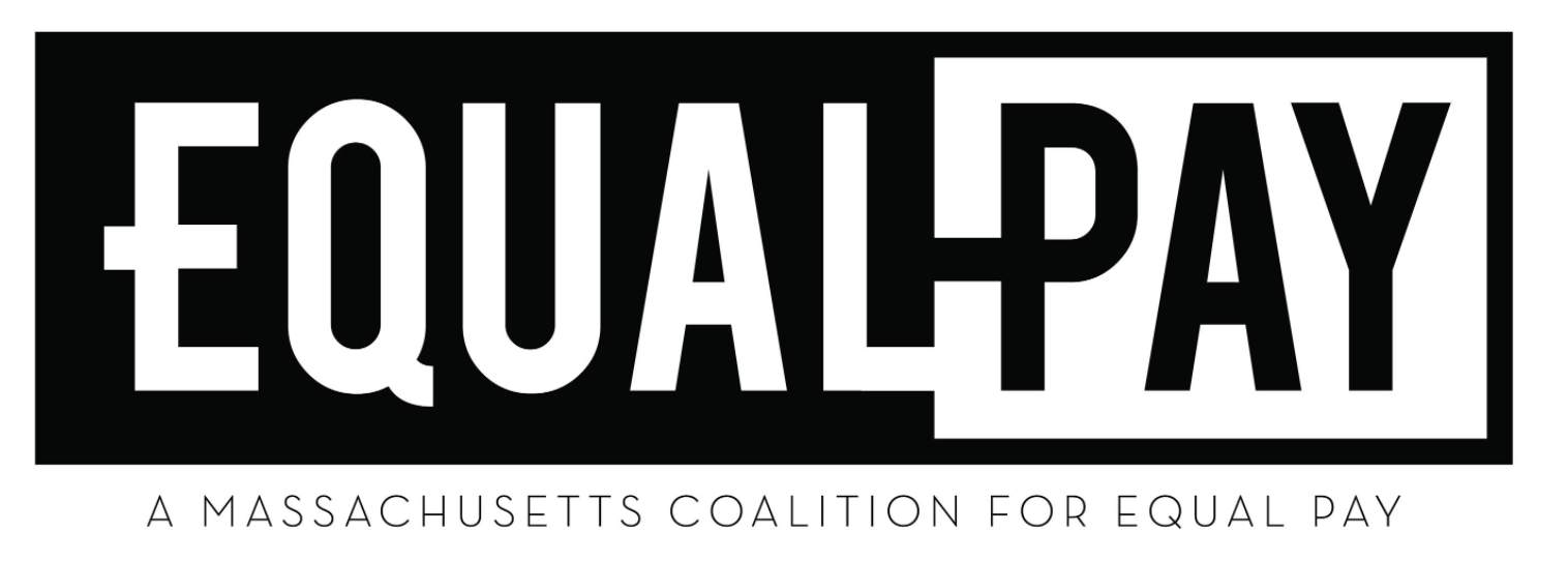 Equal Pay Coalition