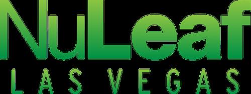 NuLeaf Vegas