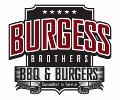 Burgess Brothers Logo