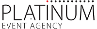 Platinum Event Agency