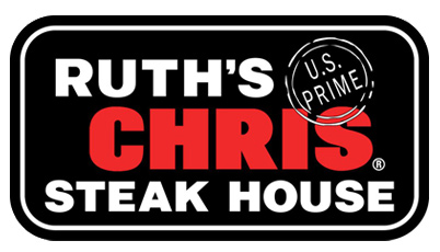 Ruth's Chris