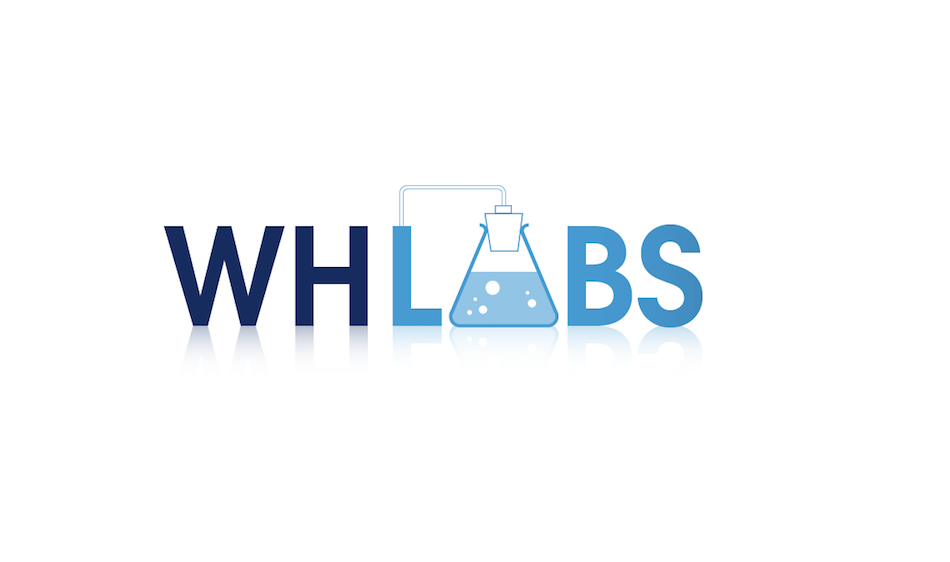 WHLabs