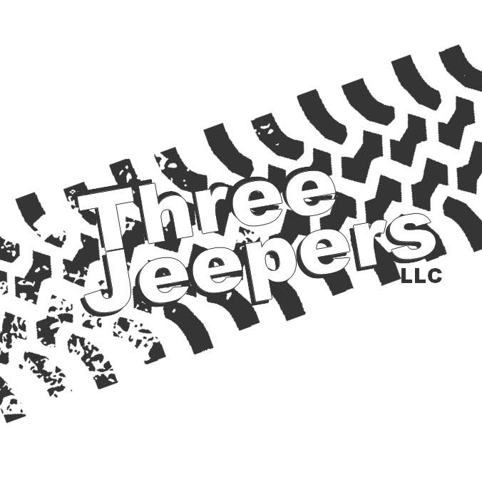 Three Jeepers LLC