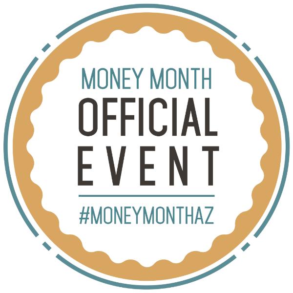 Money Month