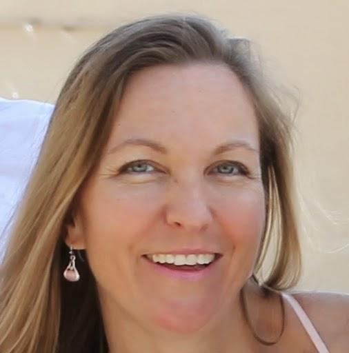 Stephanie Sims