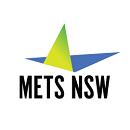 METS NSW logo