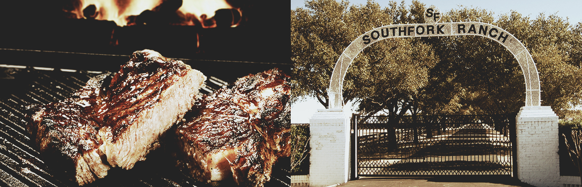 taste_of_texas_southfork_2