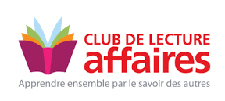 Club lecture affaires