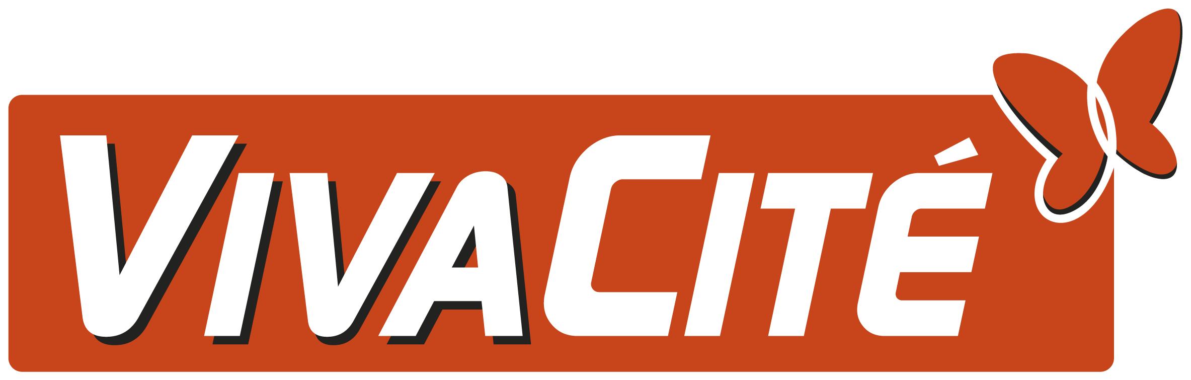 Logo de VivaCité
