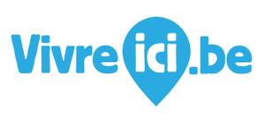Logo de Vivre ici